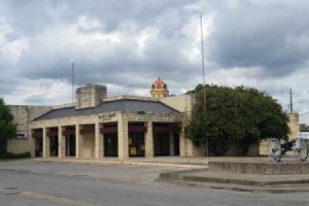 the bank and trust del rio tx